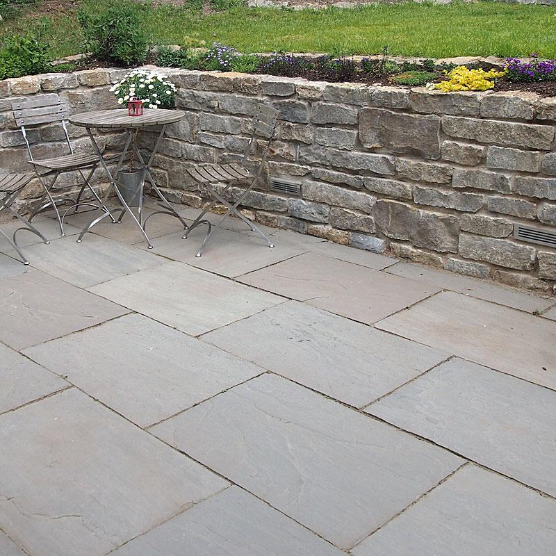 terrassenplatten bauhaus