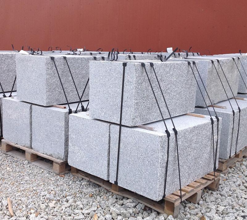 granit mauersteine quadersteine stufen bodenplatten. Black Bedroom Furniture Sets. Home Design Ideas